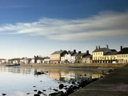 Blackrock - local to Fairlawns Bed And Breakfast - Dundalk, County Louth